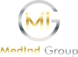 MedInd Group